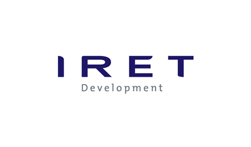Iret Development