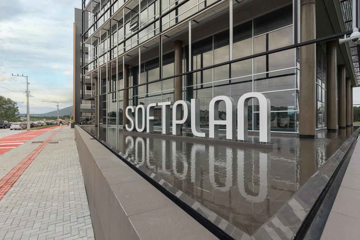 Softplan