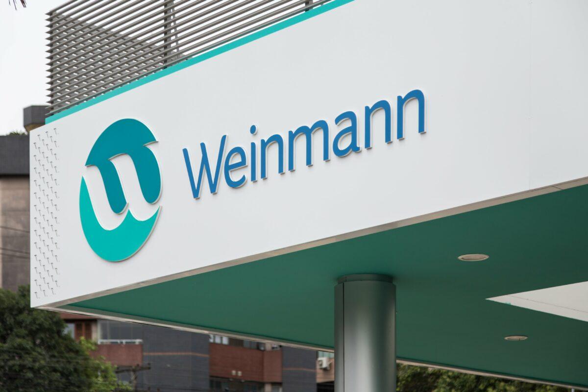 Laboratórios Weinmann