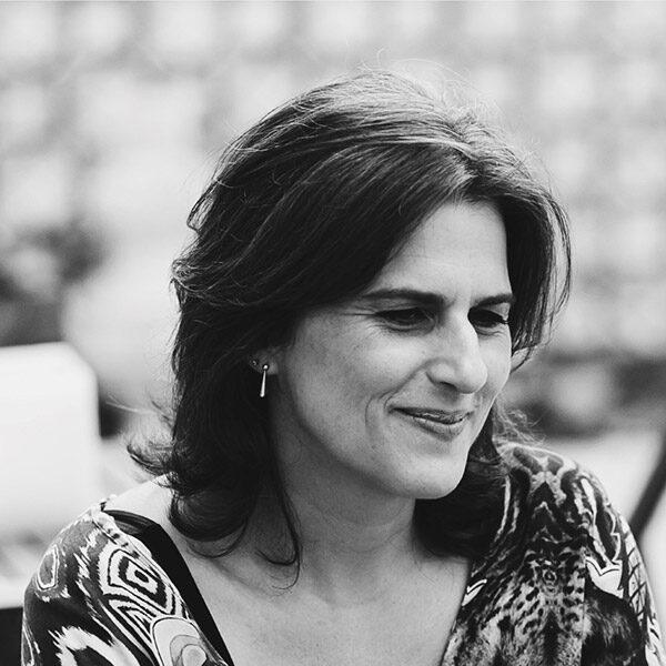 Luciana Mattiello